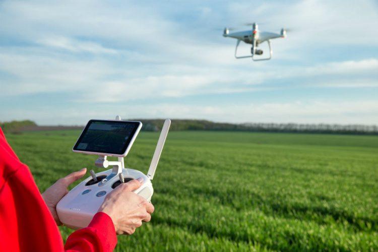 Do All Drones Have Cameras